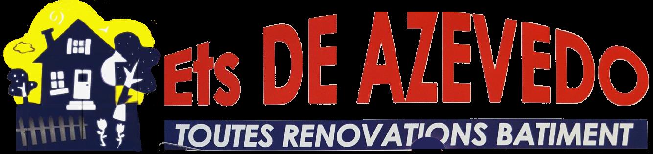 deazevedo-batiment.fr